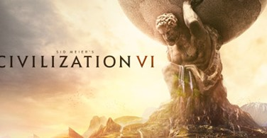 Купить offline Sid Meier's Civilization VI - Steam Access OFFLINE на SteamNinja.ru