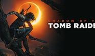 Купить offline Shadow of the Tomb Raider Croft  - Steam Access OFFLINE на Origin-Sell.com