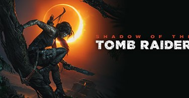 Купить offline Shadow of the Tomb Raider Croft  - Steam Access OFFLINE на SteamNinja.ru
