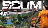 Купить offline SCUM - Steam Access OFFLINE на Origin-Sell.com