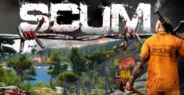 Купить offline SCUM - Steam Access OFFLINE на SteamNinja.ru