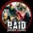 Raid: Shadow Legends  31 уровень  PLARIUM ID