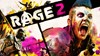 Купить offline RAGE 2 - Steam Access OFFLINE на SteamNinja.ru