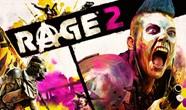 Купить offline RAGE 2 - Steam Access OFFLINE на Origin-Sell.com
