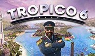 Купить offline TROPICO 6 - Steam Access OFFLINE на SteamNinja.ru