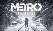 Купить offline Metro Exodus - Gold Edition - Steam Access OFFLINE на SteamNinja.ru
