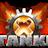 Tanki X  Аккаунт  Кадет 1-го класса