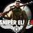 Sniper Elite 4 (Steam key RU)
