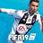 FIFA 19 ORIGIN KEY (REGION FREE)