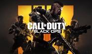 Купить лицензионный ключ Call of Duty: Black Ops 4 DLC Additional content GLOBAL на Origin-Sell.com