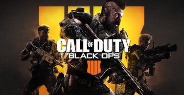 Купить лицензионный ключ Call of Duty: Black Ops 4 DLC Additional content GLOBAL на SteamNinja.ru