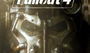 Купить аккаунт ✅ Fallout 4 XBOX ONE   СКИДКИ❤️🎮 на Origin-Sell.com