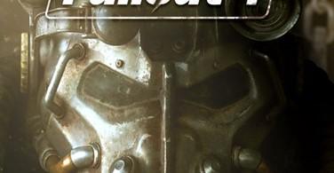 Купить аккаунт ✅ Fallout 4 XBOX ONE | СКИДКИ❤️🎮 на Origin-Sell.comm