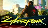 Купить лицензионный ключ CYBERPUNK 2077 (GOG) + БОНУС ПРЕДЗАКАЗА + ПОДАРОК на Origin-Sell.com