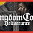 Kingdom Come: Deliverance [RU-CD-KEY] +ПОДАРОК