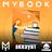MYBOOK НОВЫЙ АККАУНТ ДО 28.07.2020 ПРЕМИУМ ПОДПИСКА!