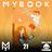 MYBOOK ПРОМОКОДЫ 42 ДНЯ ПРЕМИУМ С АУДИО НА НОВЫЙ