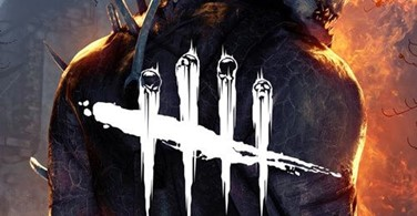 Купить лицензионный ключ Dead by Daylight (Steam Key) Region Free на SteamNinja.ru