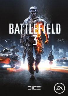 Battlefield 3 [ORIGIN] (аккаунт)