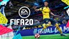 Купить аккаунт Аккаунт FIFA 20 на SteamNinja.ru