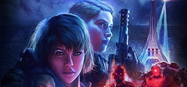 Wolfenstein: Youngblood Deluxe Ed. [Автоактивация] 🔥