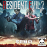 RESIDENT EVIL 2 STEAM KEY REGION FREE BIOHAZARD RE:2