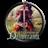 Kingdom Come: Deliverance (ROW) Steam key