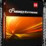 AIDA64 Extreme Edition 6  лицензия (бессрочно)