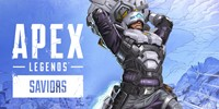 Apex Legends Random много с Apex Coins от 1 -150 Level
