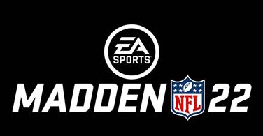 Купить аккаунт Madden NFL 20+Подарок за отзыв на SteamNinja.ru