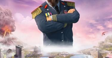 Купить аккаунт Tropico 6+Гарантия+Подарок за отзыв на SteamNinja.ru