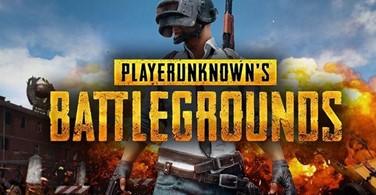 Купить лицензионный ключ PLAYERUNKNOWNS BATTLEGROUNDS (Steam Ключ) на SteamNinja.ru