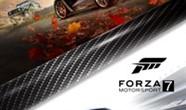 Купить аккаунт Forza Horizon 4+Forza Motorsport 7  XBOX ONE⭐??✔️ на Origin-Sell.com