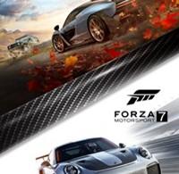Купить аккаунт Forza Horizon 4+Forza Motorsport 7  XBOX ONE⭐💥🥇✔️ на SteamNinja.ru