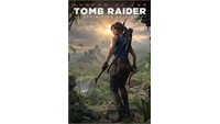 Shadow of the Tomb Raider Definitive XBOX ONE ключ🔑
