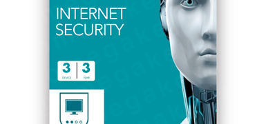 KASPERSKY INTERNET SECURITY |3ПК/1ГОД| GLOBAL!