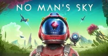 Купить offline No Man's Sky - Steam Access OFFLINE на SteamNinja.ru