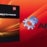 AIDA64 Extreme v.6  Ключ активации /Бессрочно