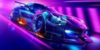Need For Speed Heat Deluxe/standard edition + Подарки