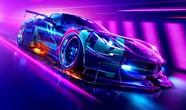 Купить аккаунт Need For Speed Heat Deluxe edition + Подарки на Origin-Sell.com