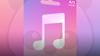 Купить лицензионный ключ 🎵 APPLE MUSIC КОД №3 4 МЕСЯЦА НА НОВЫЙ ИЛИ 1 НА СТАРЫЙ на SteamNinja.ru