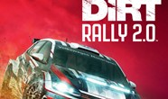Купить лицензионный ключ DiRT Rally 2.0 Deluxe Edition Xbox One ключ на SteamNinja.ru