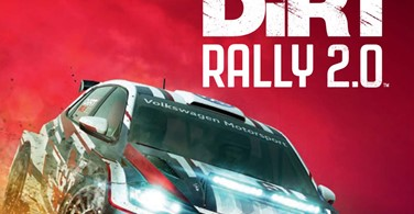 Купить лицензионный ключ DiRT Rally 2.0 Deluxe Edition Xbox One ключ🔑 на SteamNinja.ru