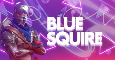 Купить аккаунт Fortnite | Blue Squire 100%  | ПОДАРОК | на SteamNinja.ru