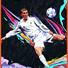 МОНЕТЫ FIFA 20 UT PC - 100% БЕЗОПАСНО + СКИДКИ