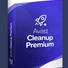 Avast Cleanup Premium | КЛЮЧ АКТИВАЦИИ | 3 ГОДА