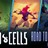 Dead Cells AppStore iPhone iPad Apple IOS iTunes