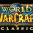 World of Warcraft Classic - Gold (RU/EU/US servers)