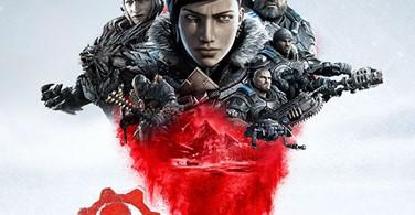 Купить offline Gears 5 Ultimate Edition + Сетевая игра | Автоактивация на SteamNinja.ru