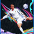 МОНЕТЫ FIFA 20 UT PS4 - 100% БЕЗОПАСНО + СКИДКИ